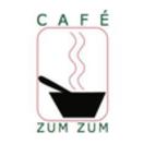 Cafe Zum Zum Menu