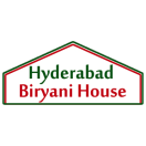 Hyderabad Biryani House Menu