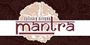 Mantra by Indian Garden Menu