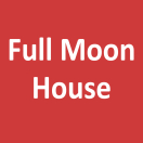 Full Moon House Menu
