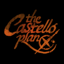 The Castello Plan Menu