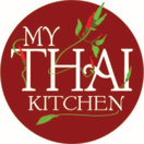My Thai Kitchen Menu