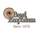 Bagel Emporium & Grille Menu