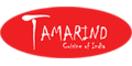 Tamarind Cuisine of India Menu
