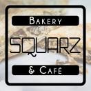 Squarz Bakery & Cafe Menu