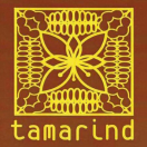 Tamarind Restaurant & Catering Menu