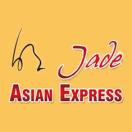 Jade Asian Express Menu