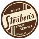 Steuben's Food Service Menu