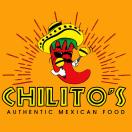Chilito's Authentic Mexican Cuisine Menu