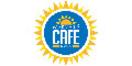 Marmaris Café Menu
