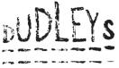 Dudleys Menu