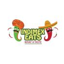 IndiMex Eats Menu