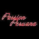 Passion Peruana Menu
