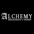 Alchemy Restaurant & Tavern Menu