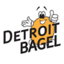 Detroit Bagel Menu