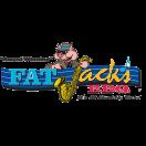 Fat Jack's BBQ Menu