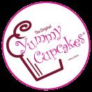 Yummy Cupcakes Menu