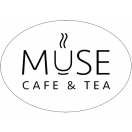 Muse Cafe & Tea Menu