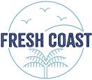 Fresh Coast (FKA Ono Grinds Poke) Menu