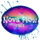 Nova Flow Cafe Menu