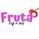 Fruta Juice Menu