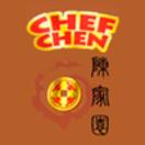 Chef Chen Menu