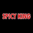 Spicy King Menu