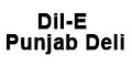 Dil-E Punjab Deli Menu
