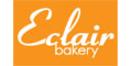 Eclair Bakery Menu