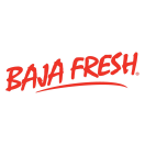 Baja Fresh (San Ramon) Menu