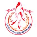 Shai Lai Seafood Menu