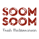 Soom Soom Fresh Menu