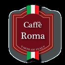 Caffè Roma Menu