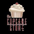 The Cupcake Store Menu