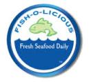 Fish-O-Licious Signal Hill Menu