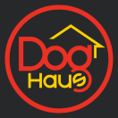 Dog Haus Menu