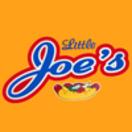 Little Joe's Restaraunt Menu