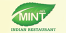 JaxMint Indian Restaurant Menu