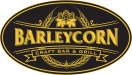 Barleycorn Craft Bar & Grill Menu