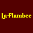 La Flambee Restaurant Menu