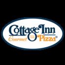 Cottage Inn Pizza Menu