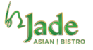 Jade Asian Bistro Menu