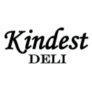 Kindest Deli Menu