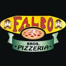 Falbo Brothers Pizzeria Menu