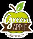 Green Apple Doral Menu