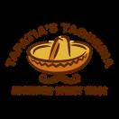 Tapatia's Taqueria (Lorain Ave) Menu