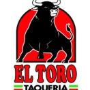El Toro Taqueria Menu
