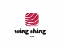 Wing Shing Menu
