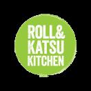 Roll & Katsu Kitchen Menu