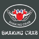 Shaking Crab Menu